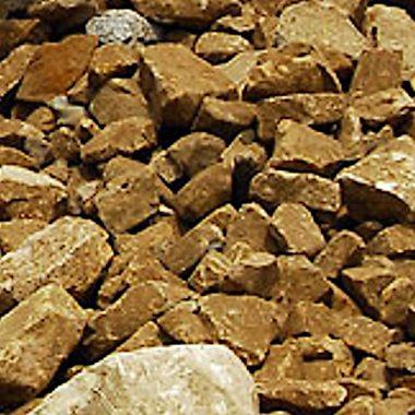 Stainton Quarry Stone