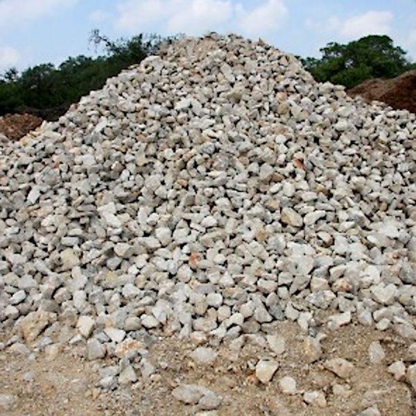 Stainton Quarry Aggregates